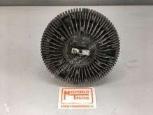 Układ chłodzenia Mercedes Viscokoppeling OM 906 LA