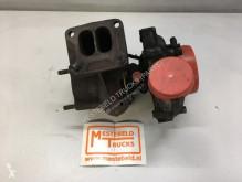 Repuestos para camiones motor Mercedes Turbo OM926LA