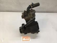 MAN Compressor moteur occasion