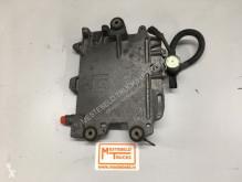 Système de carburation Iveco Brandstofkoeler cursor 10