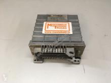 Mercedes Stuurkast automaatbak 4HP500 truck part used