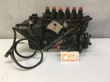 Scania Brandstofpomp DSC 1201 système de carburation occasion