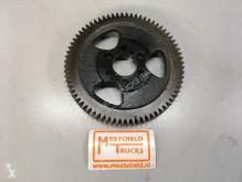 Двигател DAF Nokkenastandwiel