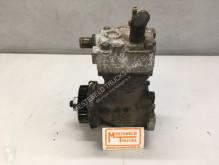 DAF Compressor moteur occasion