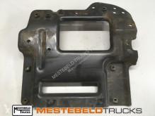 Repuestos para camiones Scania Koplampsteun G410 links usado