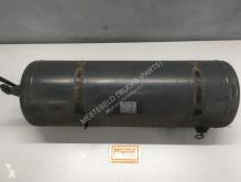Спирачна система DAF Luchtketel 30 liter