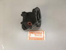 Système de carburation Mercedes Opvoerpomp