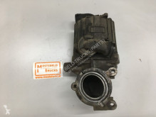 Renault Olieafscheider DTI 11 460 Euvi tweedehands motor