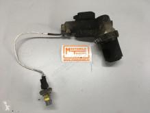 Renault abgassystem EGR klep DTI 11 460 Euvi