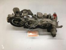 Renault Oliefilterhuis DTI 11 460 EUVI EURO 6 tweedehands motor