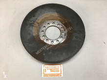 Renault Trillingsdemper van DTI 11 460 EUVI használt motor