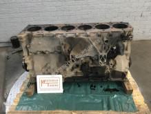 Renault Motorblok DTI 11 460 EUVI tweedehands motor