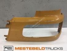Repuestos para camiones DAF Koplamphoek links usado
