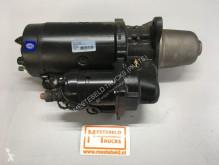 Motor Mercedes Startmotor 24V 6.2 KW