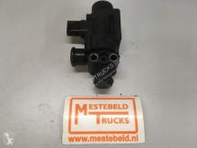 Vrachtwagenonderdelen Mercedes Magneetventiel MP4 tweedehands