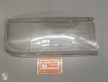 Mercedes Koplampglas rechts LKW Ersatzteile gebrauchter