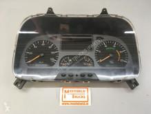 Piese de schimb vehicule de mare tonaj Mercedes Instrumentenpaneel second-hand