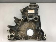 Motor MAN Distributiedeksel voor een D2876 LF 12