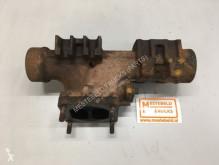 Repuestos para camiones motor MAN Uitlaatspruitstuk van D2876 LF 12