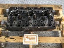 DAF motor Cilinderkop