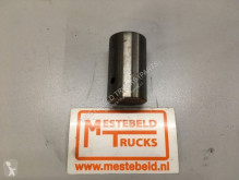 Repuestos para camiones DAF Klepstoter motor usado