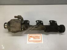DAF Koelvloeistofbuis cilinderkop használt refroidissement