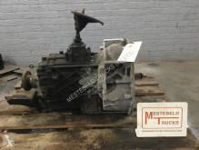 Boîte de vitesse Mercedes Versnellingbak S5-42