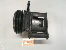 MAN Stuurpomp D2865 LUH09 moteur occasion