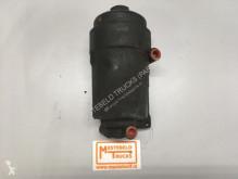 Mercedes Brandstof filterhuis système de carburation occasion
