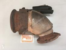 Peças pesados motor Mercedes Motorremklep