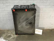 Mercedes Radiateur Actros/Axor refroidissement occasion