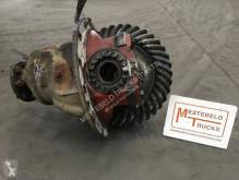 DAF Differentieel 2255 used axle suspension