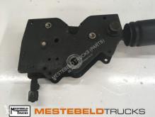 Części zamienne do pojazdów ciężarowych DAF Cabinevergrendeling links używana