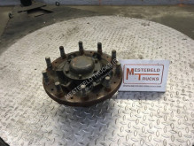Volvo FL truck part used
