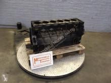 Двигател MAN Motorblok D2066 LF 11