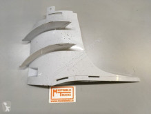 Vrachtwagenonderdelen Mercedes Windgeleider rechts tweedehands