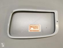 Repuestos para camiones Mercedes Koplamprand links usado