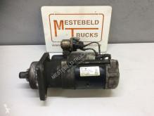 Mercedes motor Startmotor OM 904 LA