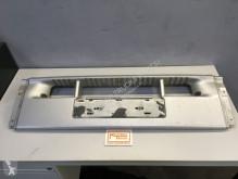 Teherautó-alkatrészek Mercedes Middenbumper használt