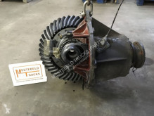 Suspensie osie DAF Differentieel 1347-2.53