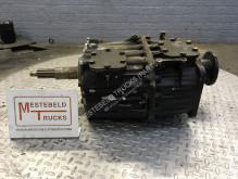 MAN Getriebe Versnelingsbak FSO 5206 B