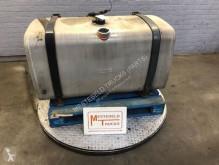 DAF fuel system Brandstoftank 620 liter