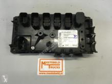 Mercedes Actros LKW Ersatzteile gebrauchter