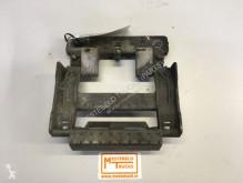Repuestos para camiones DAF Opstaptrede in grille usado
