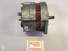 Renault Dynamo motor second-hand