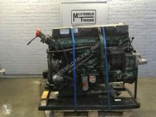 Motor Volvo Motor D 13A