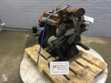 Moteur Perkins Motor 4 cilinder