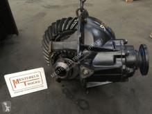 Suspension essieu MAN Differentieel HY13110