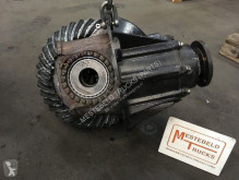 Suspension essieu MAN Differentieel HY1350-03