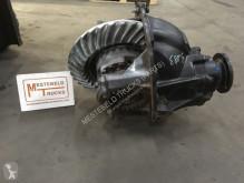 MAN Differentieel HY13110-00 used axle suspension